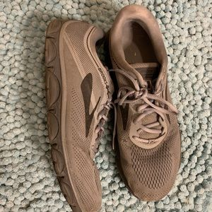 Brooks Anthem Running Sneakers